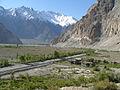 Janabad Passu Hunza.jpg
