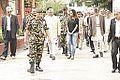 Janakpur Visit1.jpg
