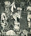 Jangger Dance, Indonesia Tanah Airku, p69.jpg