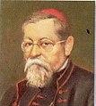 Janko Šimrak.jpg