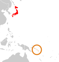Japan Solomon Islands locator.png