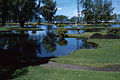 Japanese Gardens, Hilo, Hawaii.JPG