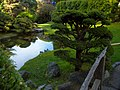 Japanese Tea Garden, San Francisco (5572318611).jpg