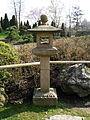 Japanischer-garten-steinlaterne-eingang-01.jpg