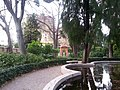 Jardín de Monforte 102.jpg