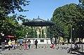 Jardim Basílio Teles - Matosinhos - Portugal (21565277315).jpg
