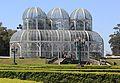 Jardim Botânico Fanchette Rischbieter em Curitiba 09.jpg