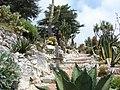 Jardin Exotique, Èze, Provence-Alpes-Côte d'Azur, France - panoramio.jpg