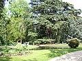 Jardin Massey - panoramio.jpg