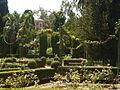 Jardin Monforte7.jpg