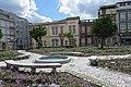 Jardin da Senhora A Branca - panoramio (1).jpg