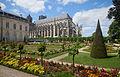 Jardin de l'Archevêché B.jpg
