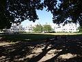 Jardin de la Cantache.JPG