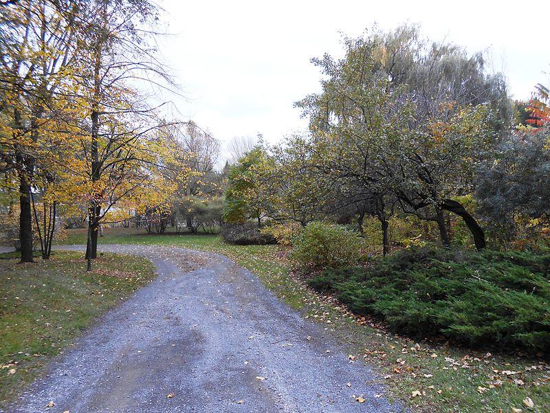 File:Jardin du Quebec 04.JPG
