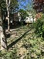 Jardines en Sotillo de la Ribera 03.jpg
