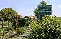 Jardins familiaux Tourcoing J9.jpg