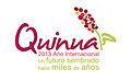 Jaro kvinoo 2012 slogano.jpg