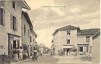 Jasseron-1900no2.jpg