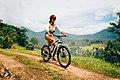 Jatiluwih UNESCO Bali bicycle tour.jpg