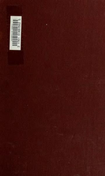 File:Jaurès - Histoire socialiste, I.djvu