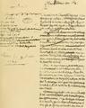 Jaures-Histoire Socialiste-I-p365.PNG