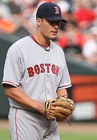 Javier L 243 Pez Baseball Wikipedia