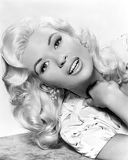 Jayne Mansfield (Kiss them for me-1957).jpg