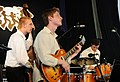Jazz Fest 2012 (7006732562).jpg