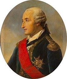 Jean-Baptiste Vaquette Fréchencourt de Gribeauval (1715-1789).jpg