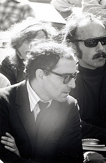 Jean-Luc Godard at Berkeley, 1968 (2).jpg