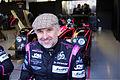 Jean-Marc Merlin Driver of Oak Racing's Morgan Nissan (8669080054).jpg