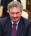 Jean Asselborn Senate of Poland 01.JPG