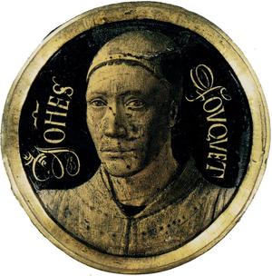 Fouquet, Jean (ca. 1420-ca. 1480)