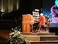 Jean Guillou - Concerto Cattedrale di Messina 27-12-2008.JPG