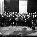 Jeandarc-13can 1920 delegats.jpg
