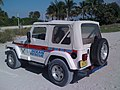 Jeep TJ Miami Beach Ocean Rescue R.jpg