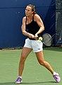 Jelena Jankovic Canada.jpg