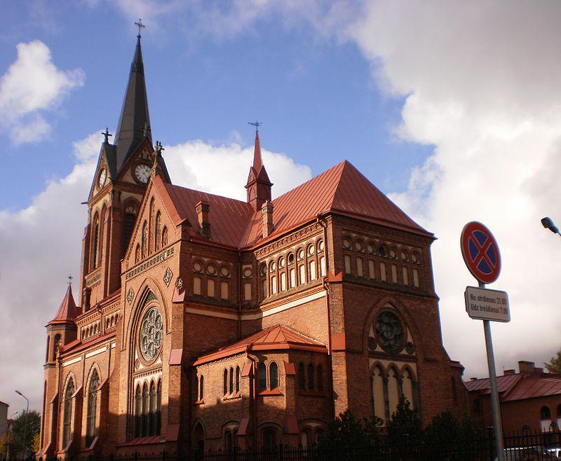 Jelgava bazilika.jpg