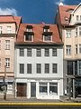 Jena, Johannisstrasse 20 - engelvoelkers.jpg