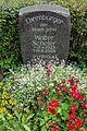 Jena Nordfriedhof Scheler.jpg