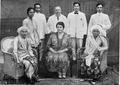 Jenderal Swart bersama Teuku Johan Alamsyah.png