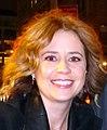 Jenna Fischer (24430115181) (cropped).jpg