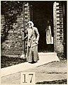 Jennie Baines 1914.jpg