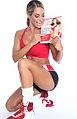 Jennifer Nicole Lee 2.jpg