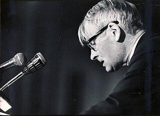Jens Arup Seip Norwegian historian