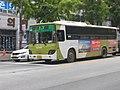Jeonju Bus 1500.JPG