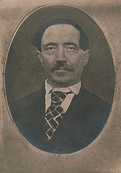 Jeronim de Rada (portret).jpg