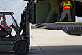 Jersey Devils deploy for Pacific mission 140420-Z-NI803-101.jpg