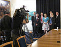 Jersey general election 2011 28.jpg