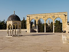 Jerusalem-2013-Temple Mount-View sky fixed.jpg